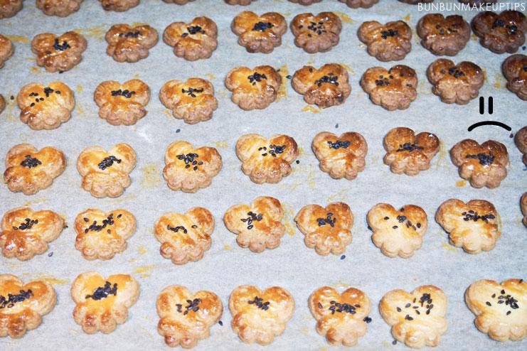 Salted-Egg-Yolk-Cookies-Recipe_3.1
