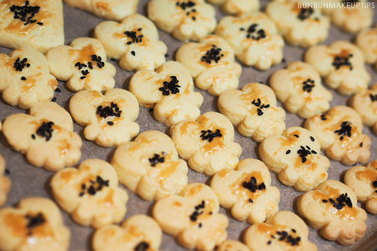 Salted-Egg-Yolk-Cookies-Recipe_4