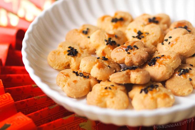 Salted-Egg-Yolk-Cookies-Recipe_5