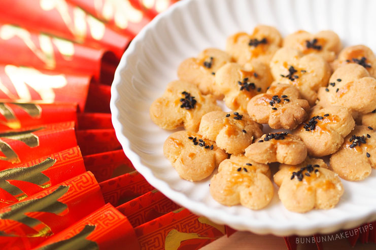 Salted-Egg-Yolk-Cookies-Recipe_cover