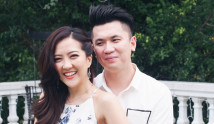Why-We-Don't-Celebrate-Valentines-Day_2