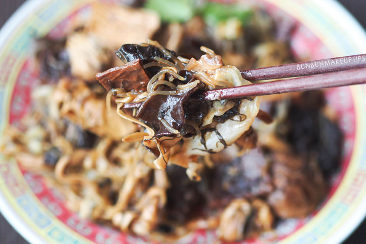Chap-Chye-Red-Fermented-Beancurd-Recipe_3