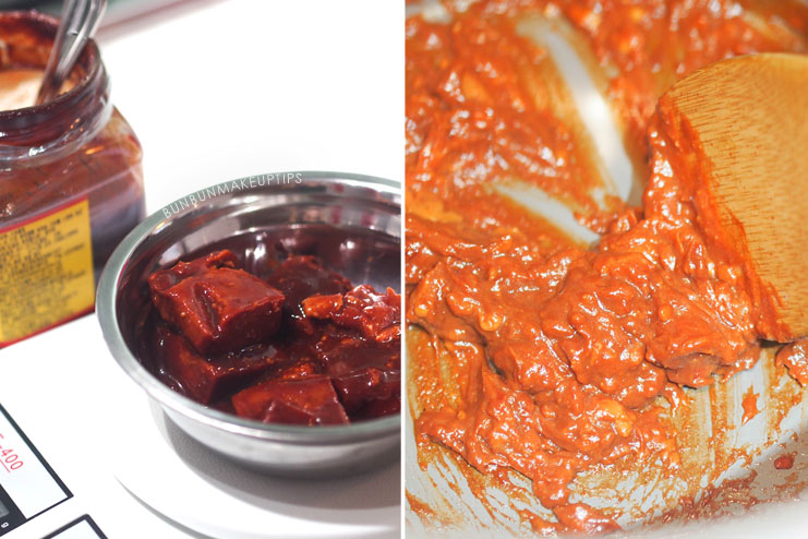 Chap-Chye-Red-Fermented-Beancurd-Recipe_5