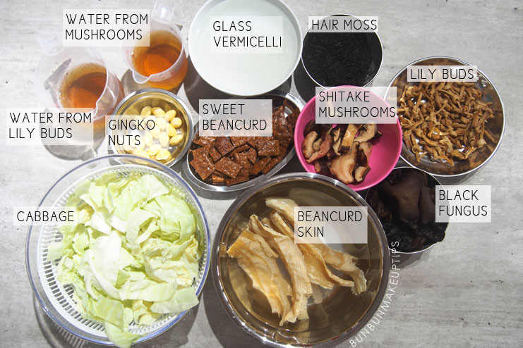 Chap-Chye-Red-Fermented-Beancurd-Recipe_Ingredients_1