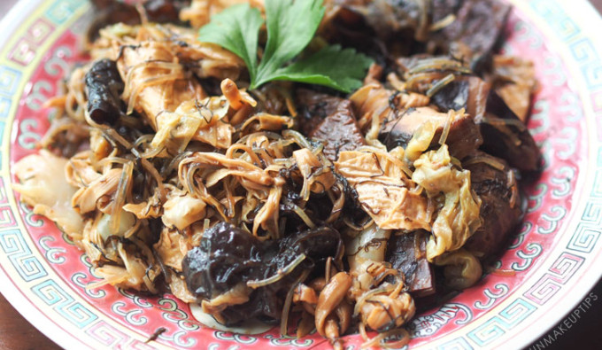 Chap-Chye-Red-Fermented-Beancurd-Recipe_cover