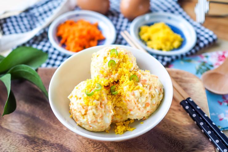 Korean-Style-Gamja-Mashed-Potato-Salad_1