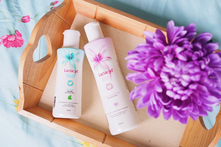 Lactacyd-Feminine-Wash-Soft-Silky-Cool-Fresh