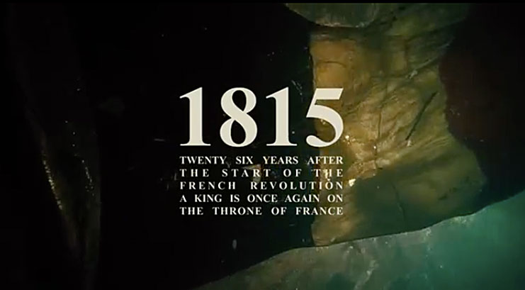 Les-Mis-Dream-Cast_1815