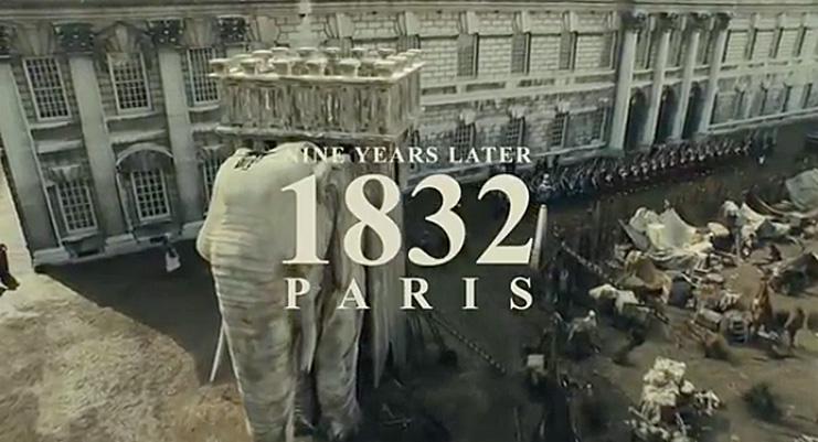 Les-Mis-Dream-Cast_1832_1