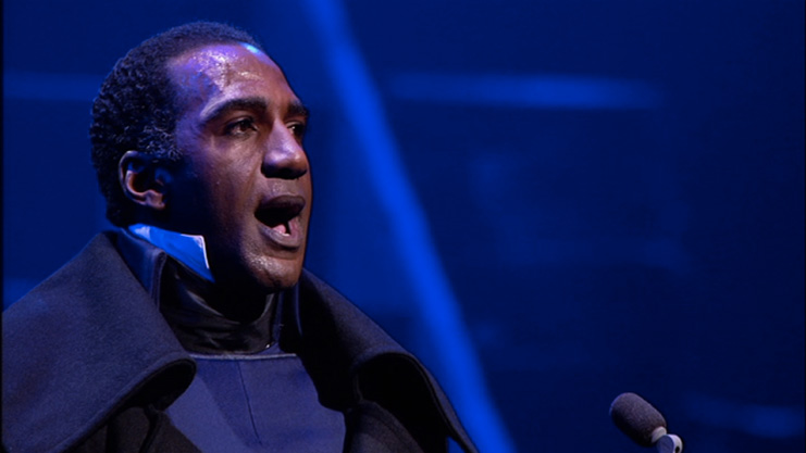 Les-Mis-Dream-Cast_Norm-Lewis-Javert