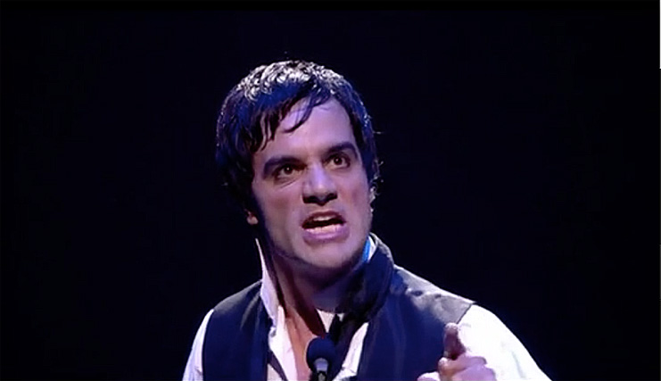 Les-Mis-Dream-Cast_Ramin-Karimloo-Enjolras