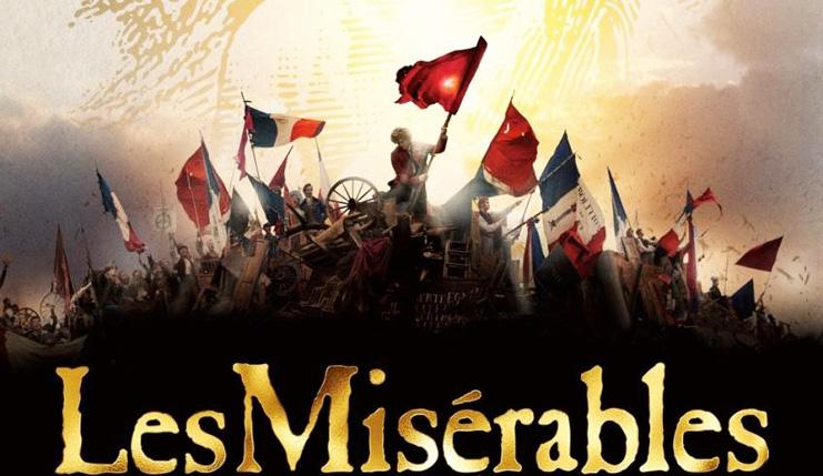 Les-Miserables-Dream-Cast_Barricades-2