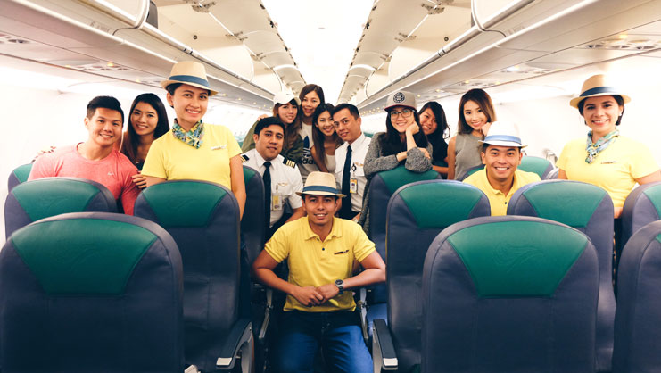 Things-To-Do-In-Davao_Cebu-Pacific-Air-Singapore-To-Davao