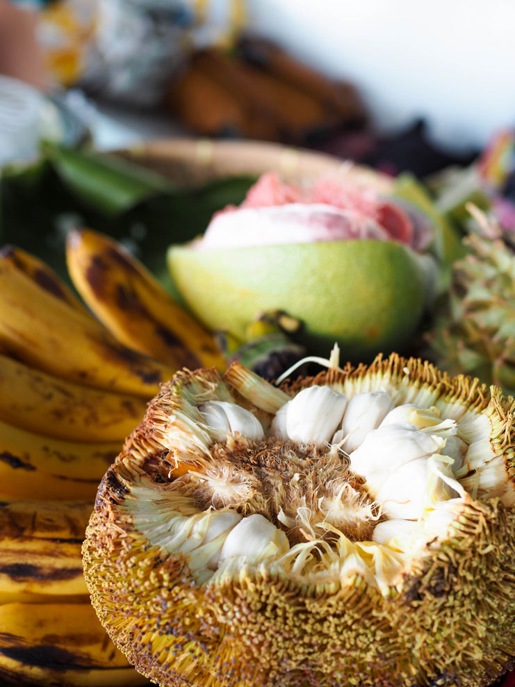 Things-To-Do-In-Davao_Davao-Fruits-Marang