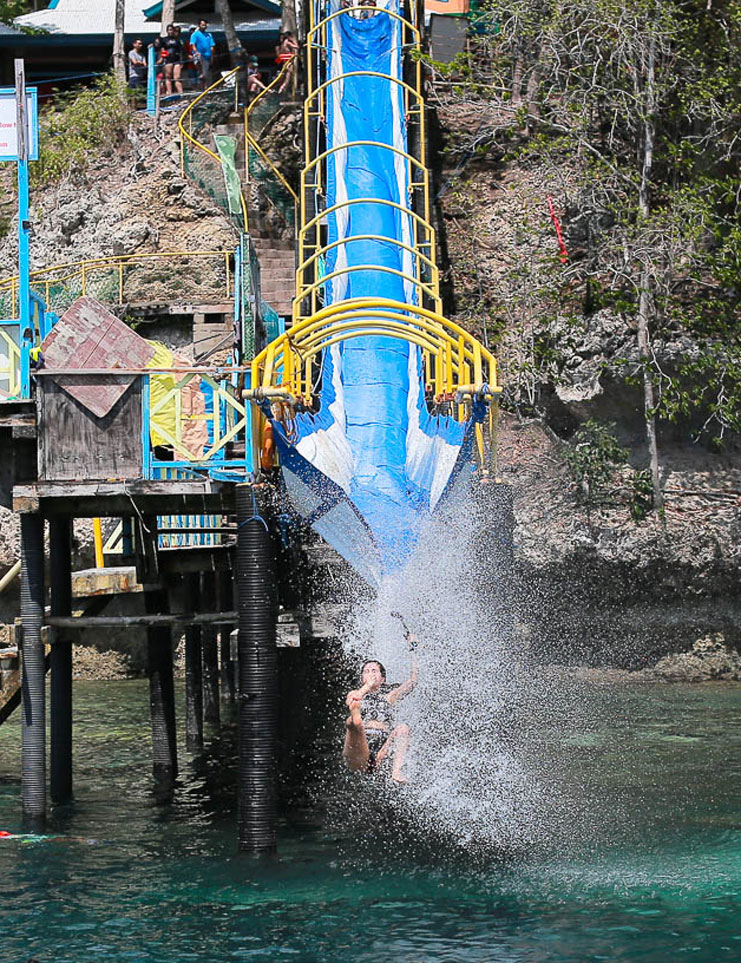 Things-To-Do-In-Davao_Samal-Island-Giant-Waterslide_2