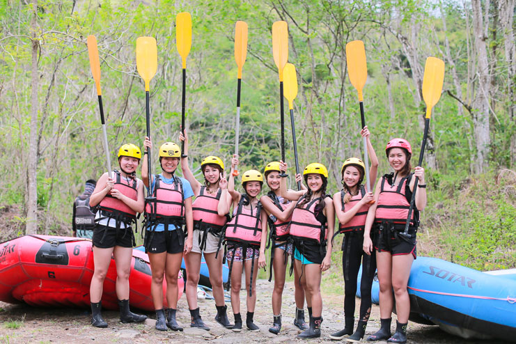 Things-To-Do-In-Davao_White-Water-Rafting