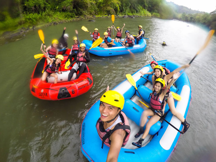 Things-To-Do-In-Davao_White-Water-Rafting_2