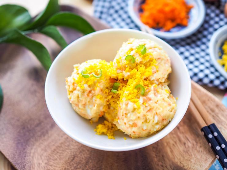 Korean-Style-Gamja-Mashed-Potato-Salad_2