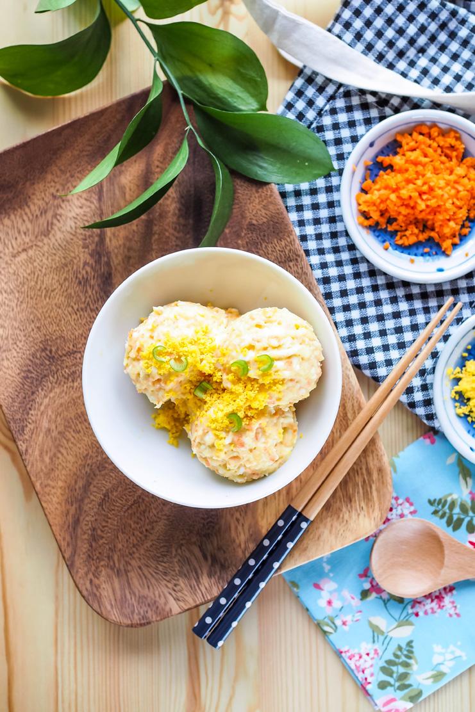 Korean-Style-Gamja-Mashed-Potato-Salad_4