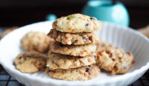 Recipe-Cornflakes-Cookies-Almond-Pumpkin-Seeds_1