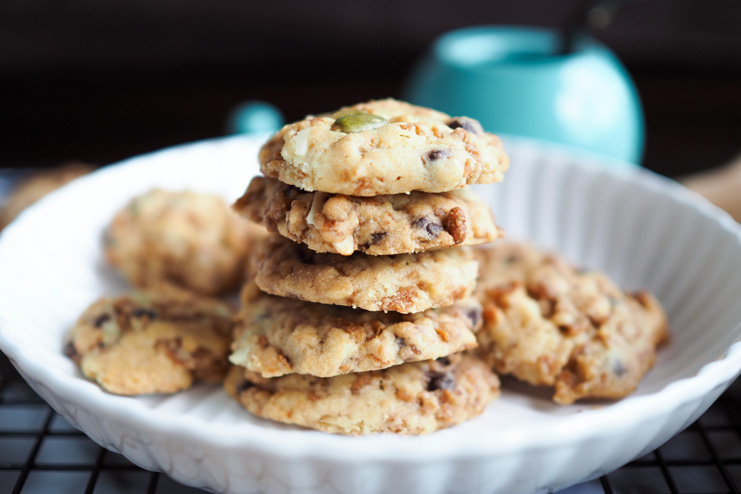 Recipe-Cornflakes-Cookies-Almond-Pumpkin-Seeds_1