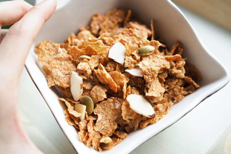 Recipe-Cornflakes-Cookies-Almond-Pumpkin-Seeds_2