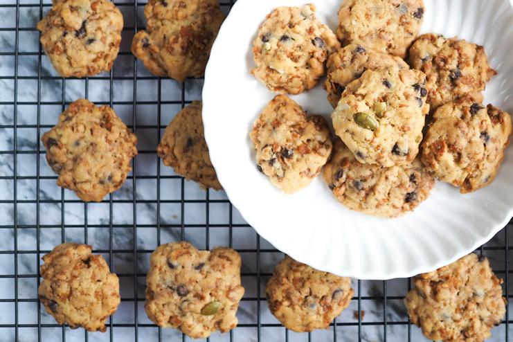 Recipe-Cornflakes-Cookies-Almond-Pumpkin-Seeds_3