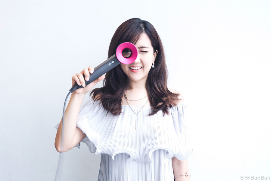 Dyson-Supersonic-Best-Hair-Dryer-Review_3.1