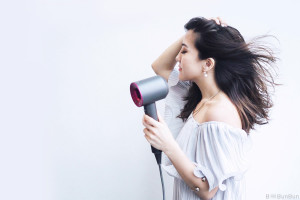 Dyson-Supersonic-Best-Hair-Dryer-Review_5.1