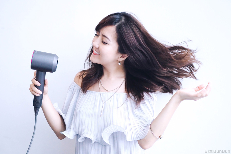 Dyson-Supersonic-Best-Hair-Dryer-Review_6