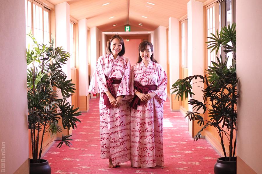 Ryuguji-Spa-Hotel-Mikazuki-Onsen-Review_10