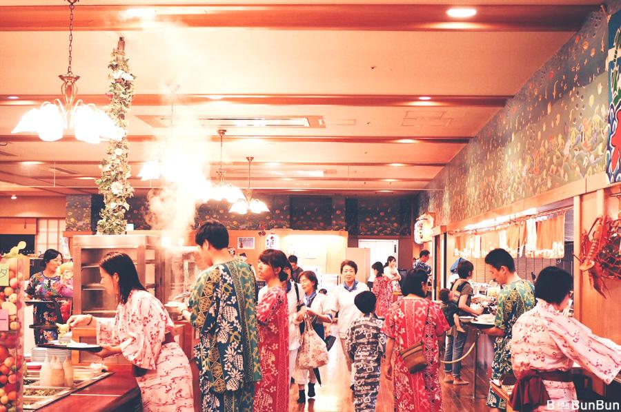 Ryuguji-Spa-Hotel-Mikazuki-Onsen-Review_11