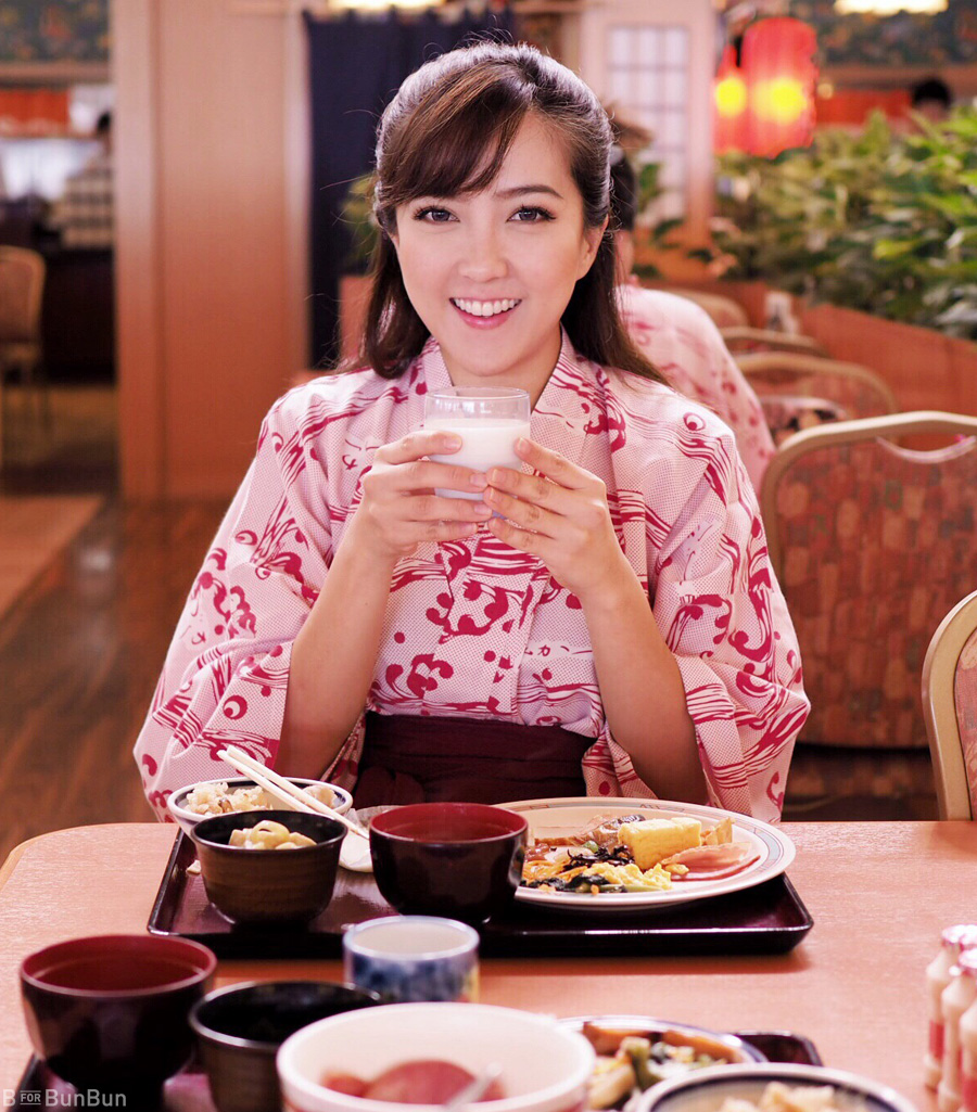 Ryuguji-Spa-Hotel-Mikazuki-Onsen-Review_5