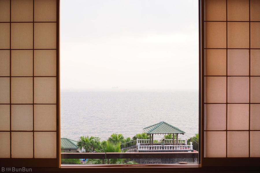 Ryuguji-Spa-Hotel-Mikazuki-Onsen-Review_6