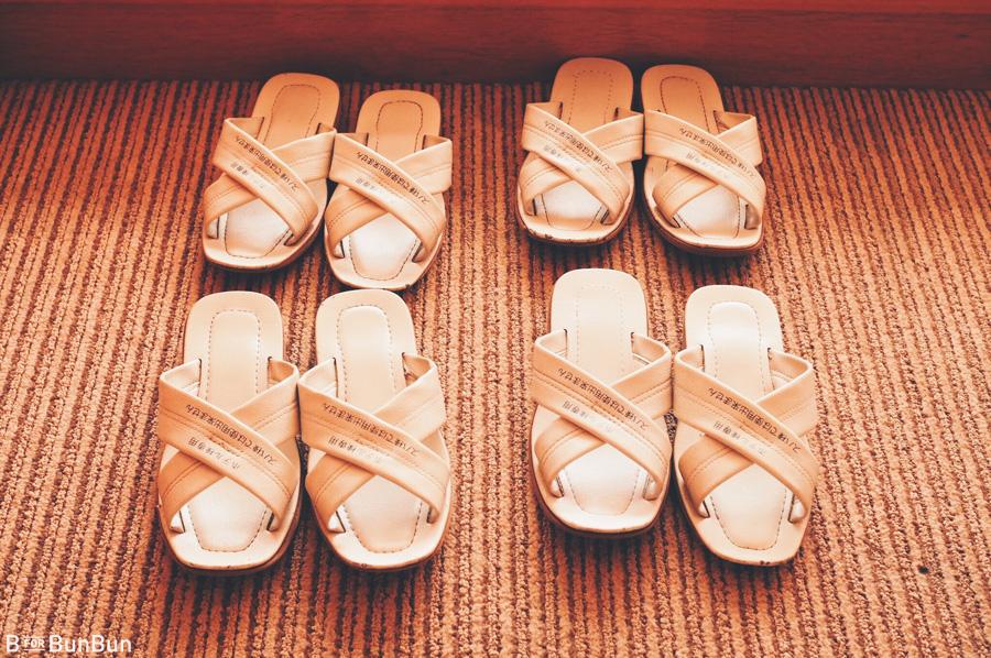 Ryuguji-Spa-Hotel-Mikazuki-Onsen-Review_7