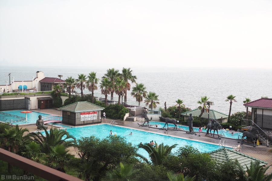 Ryuguji-Spa-Hotel-Mikazuki-Onsen-Review_9