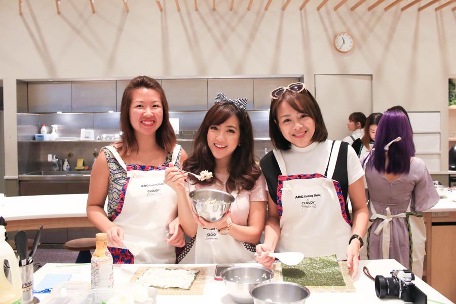 Japan-Yokohama-Tokyo_ABC-Cooking-School_1.1
