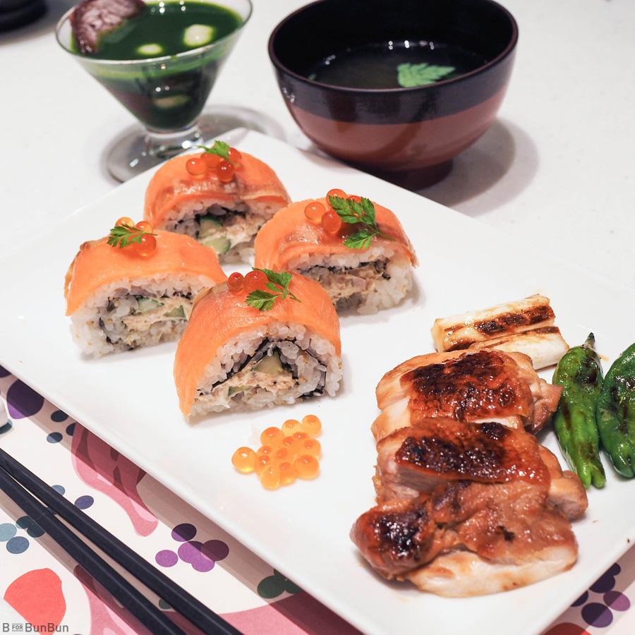 Japan-Yokohama-Tokyo_ABC-Cooking-School_2