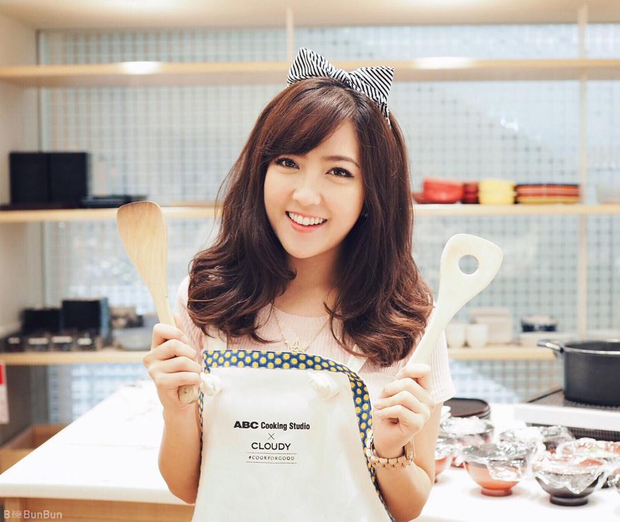 Japan-Yokohama-Tokyo_ABC-Cooking-School_3