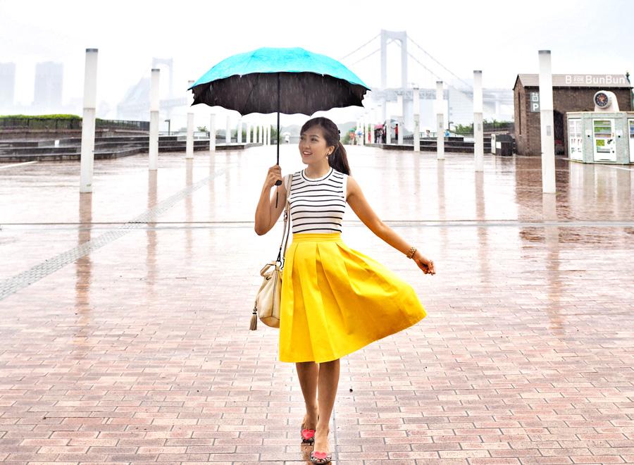 Japan-Yokohama-Tokyo_Odaiba-Daiba-Rainbow-Bridge_2.1
