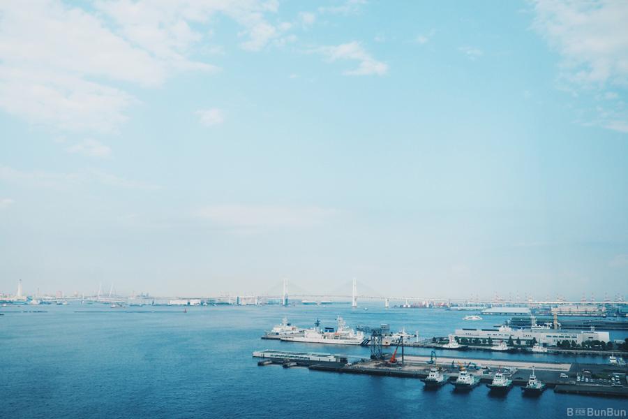 Japan-Yokohama-Tokyo_Yukatabune-Traditional-Houseboat_1