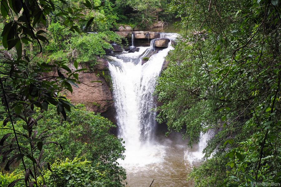 Khao-Yao-National-Park-Haew-Suwat-Waterfall_Review_10