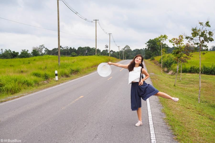 Khao-Yao-National-Park-Review_1