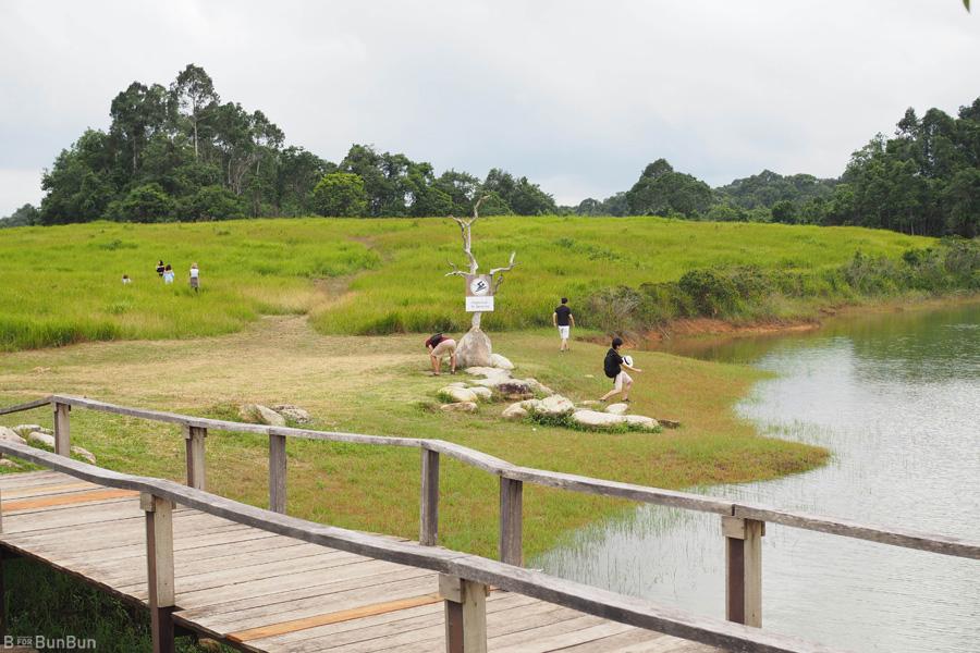 Khao-Yao-National-Park-Review_13