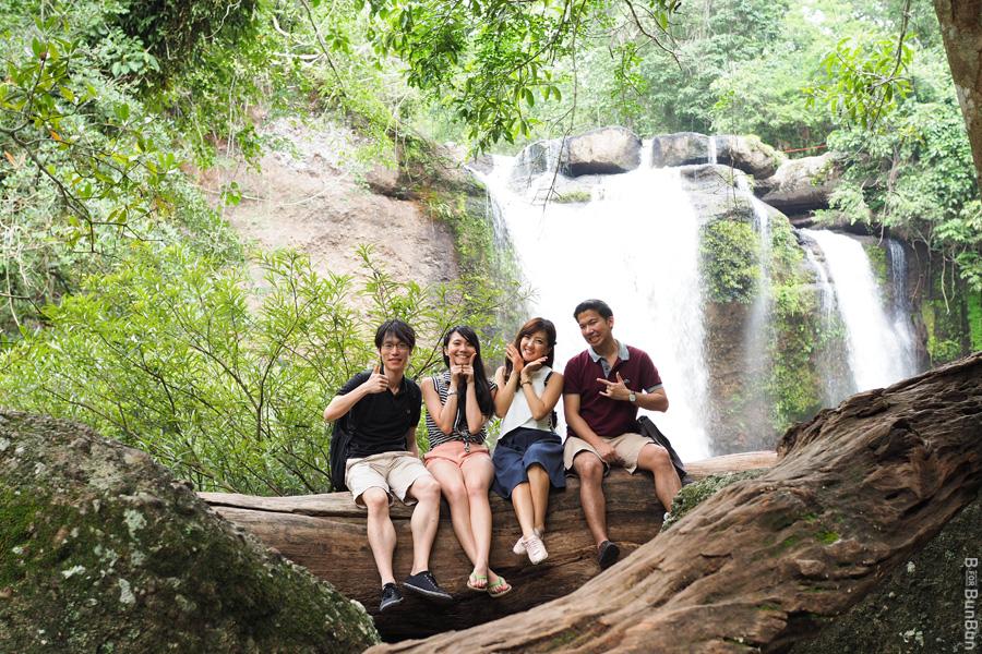 Khao-Yao-National-Park-Review_3