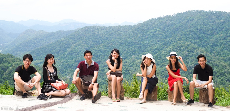 Khao-Yao-National-Park-Review_4