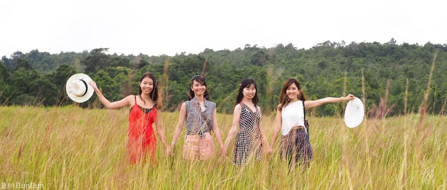 Khao-Yao-National-Park-Review_5