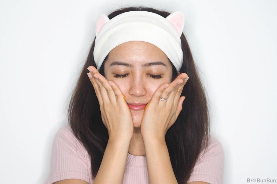 japanese-manara-hot-cleansing-gel-review_4.1