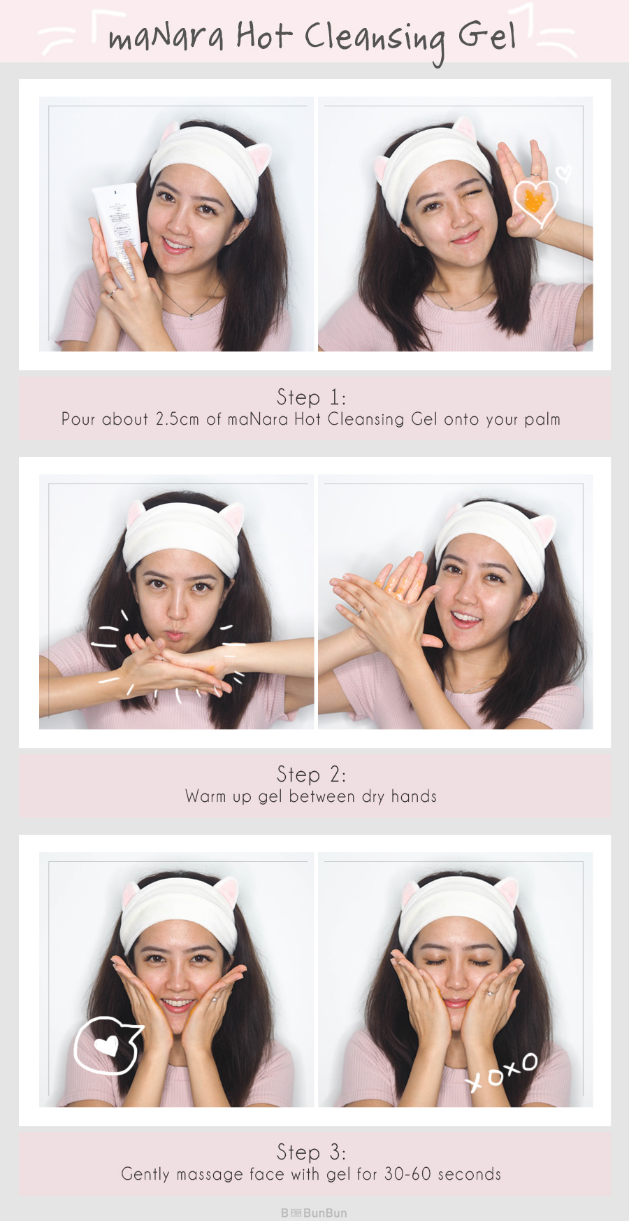 japanese-manara-hot-cleansing-gel-tutorial_1.2