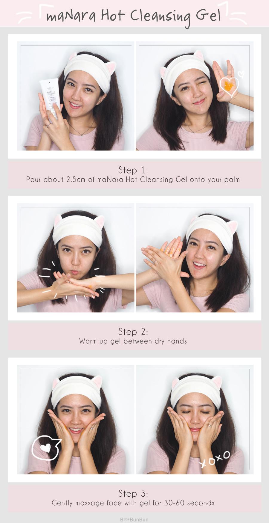 japanese-manara-hot-cleansing-gel-tutorial_1.2